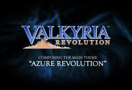 Watch a Legendary Composer Talk About Scoring Valkyria Revolution Watch a Legendary Composer Talk About Scoring Valkyria Revolution Valkyria Revolution Music 263x180