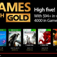 These Are the Free Xbox Games for June 2017 With Added Bonus These Are the Free Xbox Games for June 2017 With Added Bonus Xbox Games with Gold June 2017 115x115