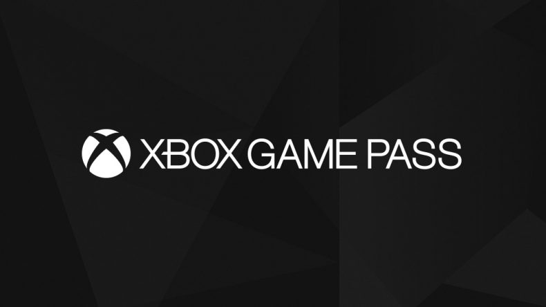 Xbox Game Pass Starts Now - Details and Games Here Xbox Game Pass Starts Now – Details and Games Here Xbox game pass logo 790x444