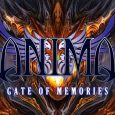Anima: Gate of Memories PS4 Review Anima: Gate of Memories PS4 Review anima gate of memories ps4 1 115x115