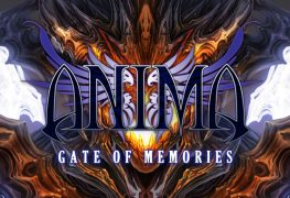 Anima: Gate of Memories PS4 Review Anima: Gate of Memories PS4 Review anima gate of memories ps4 1 263x180