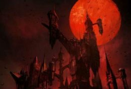 Netflix's Castlevania Series Gets First Full Trailer - Watch Here Netflix's Castlevania Series Gets First Full Trailer – Watch Here netflix castlevania 263x180