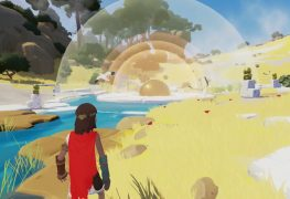 Here is RIME's Launch Trailer Here is RIME's Launch Trailer rime2 263x180