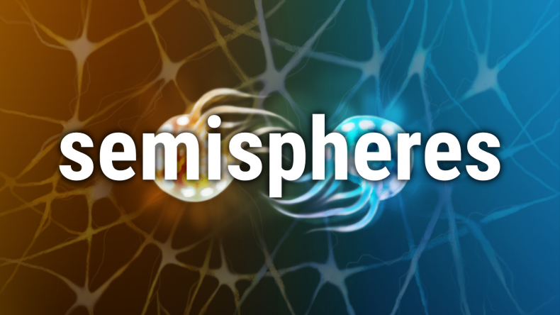 Semispheres PC Review Semispheres PC Review semispheres logo 790x444