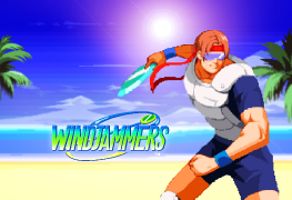 [object object] Here is when Windjammers Will Launch on PS4 and Vita windjammers listing thumb 01 ps4 us 03dec16 263x180