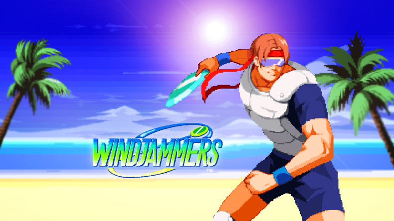 Here is how to subscribe to the PS4 Windjammers Closed Beta Here is how to subscribe to the PS4 Windjammers Closed Beta windjammers listing thumb 01 ps4 us 03dec16 790x444