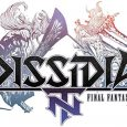 DISSIDIA FINAL FANTASY NT Coming to PS4 DISSIDIA FINAL FANTASY NT Coming to PS4 – Trailer Here Dissidia Final Fantasy NT 115x115