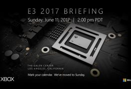 E3 2017 – Microsoft Press Conference Summary E3 2017 – Microsoft Press Conference Summary E3 2017 Microsoft 263x180
