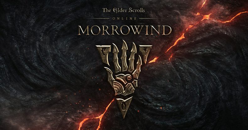 The Elder Scrolls Online: Morrowind Now Available The Elder Scrolls Online: Morrowind Now Available Elder Scrolls Online Morrowind banner 790x415