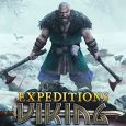 [object object] Expeditions: Viking PC Review Expeditions Viking banner 115x115