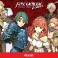 [object object] Fire Emblem Echoes – Shadows of Valentia 3DS Review Fire Emblem Echoes banner 115x115