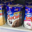 Gamer's Gullet – Hostess Twinkies Ice Cream Gamer's Gullet – Hostess Twinkies Ice Cream Hostest Ice Cream Twinkies All 115x115