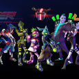 [object object] Hover : Revolt Of Gamers PC Review Hover Revolt of Gamers banner 115x115