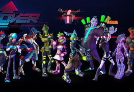 [object object] Hover : Revolt Of Gamers PC Review Hover Revolt of Gamers banner 263x180