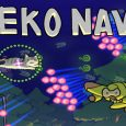 [object object] Neko Navy PC Review Neko Navy banner 115x115