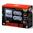 [object object] Nintendo Announces the SNES Classic Edition SNES Mini console box 115x115