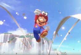 E3 2017 – Nintendo Summary E3 2017 – Nintendo Summary Super Mario Odyssey 1 263x180