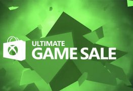 [object object] Xbox Ultimate Game Sale Happening Now – Complete List Here Xbox Ultimate Game Sale 2017 263x180