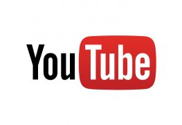 Wii's YouTube App Ending June 2017 Wii's YouTube App Ending June 2017 YouTube logo full color 263x180