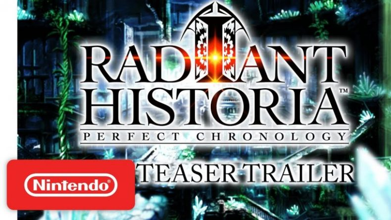 Here are all the Atlus and Sega Trailers from E3 radiant historia perfect chronol 816x459 790x444