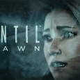 [object object] These are the Free PlayStation Plus Games for July 2017 until dawn listing thumb 01 us 12aug14 115x115