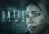 [object object] These are the Free PlayStation Plus Games for July 2017 until dawn listing thumb 01 us 12aug14 204x142