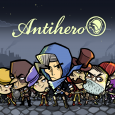 [object object] Antihero PC Review AntiHero banner 115x115