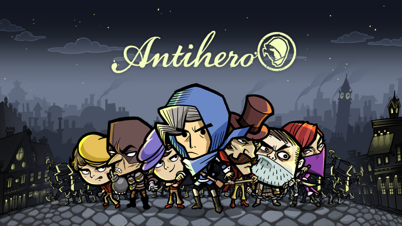 [object object] Antihero PC Review AntiHero banner 790x444