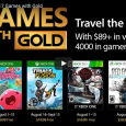 [object object] These Are the Free Xbox Games for August 2017 Games with Gold Aug 2017 115x115