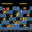 [object object] MyGamer Visual Cast – Lode Runner Legacy Lode Runner Legacy Gaming Cypher 4 115x115