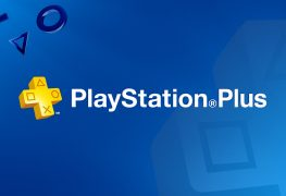 [object object] Free Playstation Plus Games for August 2017 Announced Playstation PS 263x180