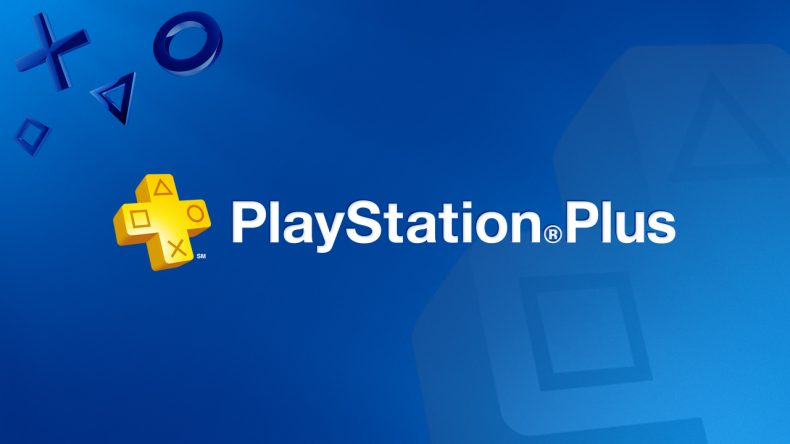 [object object] Free Playstation Plus Games for August 2017 Announced Playstation PS 790x444