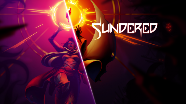 [object object] Sundered Review with Stream sundered banner 790x444