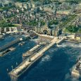 ubisoft announces anno 1800 with new trailer Ubisoft Announces ANNO 1800 With New Trailer Anno Header 115x115