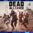 dead alliance now available on pc, x1, and ps4 Dead Alliance Now Available on PC, X1, and PS4 Dead Alliance 115x115