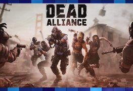 dead alliance now available on pc, x1, and ps4 Dead Alliance Now Available on PC, X1, and PS4 Dead Alliance 263x180
