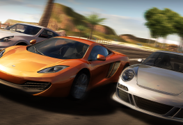 gear.club unlimited is switch's first realistic racing game - trailer here Gear.Club Unlimited Is Switch's First Realistic Racing Game – Trailer Here GearClub Unlimited banner 263x180