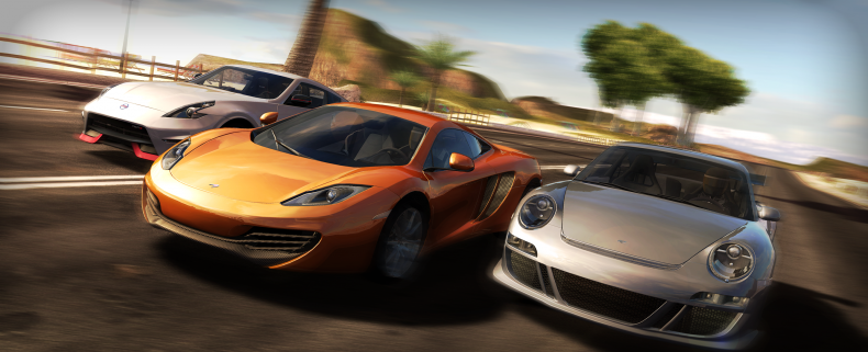 gear.club unlimited is switch's first realistic racing game - trailer here Gear.Club Unlimited Is Switch's First Realistic Racing Game – Trailer Here GearClub Unlimited banner 790x321