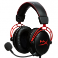 new hyperx cloud alpha headset replaces cloud gaming headset New HyperX Cloud Alpha Headset Replaces Cloud Gaming Headset HyperX Cloud Alpha headset 115x115