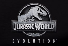 icymi - here is the jurassic world evolution trailer ICYMI – Here is the Jurassic World Evolution Trailer Jurassic World 263x180