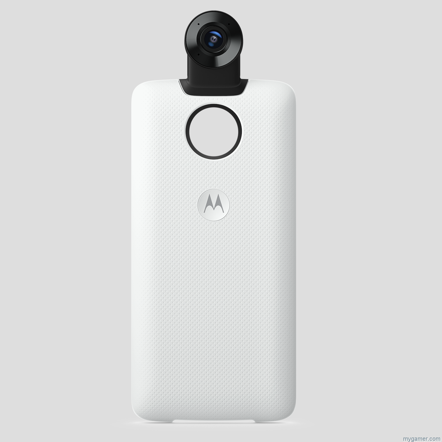 moto z2 force edition allows hardware mods including dual analog stick gamepad Moto Z2 Force Edition Allows Hardware Mods Including Dual Analog Stick Gamepad MOTO360A