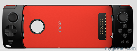 moto z2 force edition allows hardware mods including dual analog stick gamepad Moto Z2 Force Edition Allows Hardware Mods Including Dual Analog Stick Gamepad MOTOGameb
