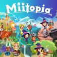 play as nintendo staff in miitopia via qr codes Play As Nintendo Staff in Miitopia Via QR Codes Miitopia banner 115x115