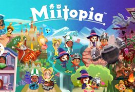 play as nintendo staff in miitopia via qr codes Play As Nintendo Staff in Miitopia Via QR Codes Miitopia banner 263x180