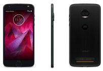 moto z2 force edition allows hardware mods including dual analog stick gamepad Moto Z2 Force Edition Allows Hardware Mods Including Dual Analog Stick Gamepad Moto Z2 Force Edition Social 204x142