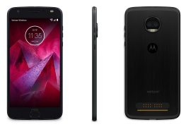 moto z2 force edition allows hardware mods including dual analog stick gamepad Moto Z2 Force Edition Allows Hardware Mods Including Dual Analog Stick Gamepad Moto Z2 Force Edition Social 263x180