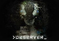 >observer is now available and has a weirdly written name >observer_ is now available and has a weirdly written name Observer banner 204x142
