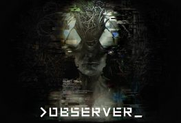 >observer is now available and has a weirdly written name >observer_ is now available and has a weirdly written name Observer banner 263x180
