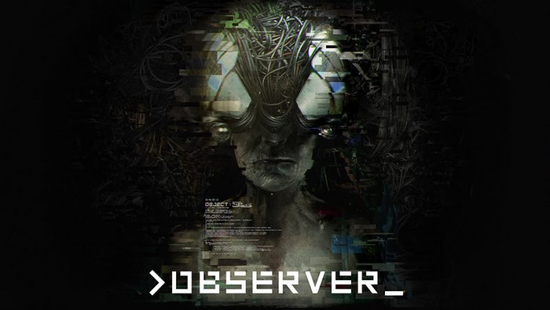 >observer is now available and has a weirdly written name >observer_ is now available and has a weirdly written name Observer banner 790x445