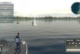 rapala fishing pro series will be available in oct on ps4/x1 Rapala Fishing Pro Series Will Be Available in Oct on PS4/X1 Rapala Fishing Pro Series Announce Screen3 263x180